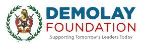 DeMolay Foundation